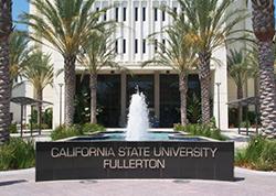 dating location california fullerton