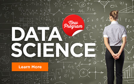 Link to Data Science courses at Cal State Fullerton.