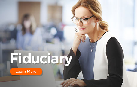 Link to Fiduciary courses at Cal State Fullerton.
